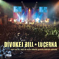 divokej bill unisono mp3