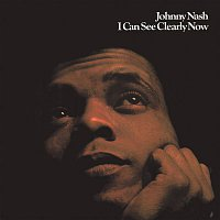 Johnny Nash – I Can See Clearly Now (Expanded Edition)