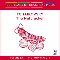 Queensland Symphony Orchestra, Werner Andreas Albert – Tchaikovsky: The Nutcracker [1000 Years Of Classical Music, Vol. 52]
