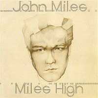 John Miles – Miles High