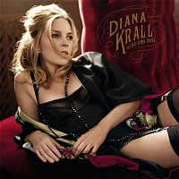 Diana Krall – Glad Rag Doll [Deluxe Edition]