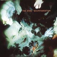 Přední strana obalu CD Disintegration [Remastered]