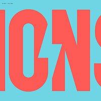 OLSSON – Millions