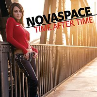 Novaspace – Time After Time (Rebirth)