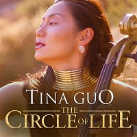 """Tina Guo – The Circle of Life (from """"The Lion King"""")"""