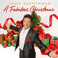 John Barrowman – It's The Most Wonderful Time Of The Year