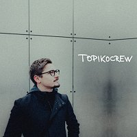 Topikocrew – Starting Point