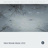 Slovak Philharmonic, Petra Noskaiová, Quasars Ensemble, Andrej Gál, Berger Trio – New Slovak Music (Live)