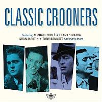 Dean Martin – Classic Crooners