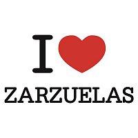 Alfredo Kraus – I Love Zarzuelas