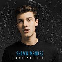 Shawn Mendes – Handwritten [Deluxe]
