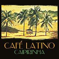 Annia Linares – Cafe Latino: Caipirinha