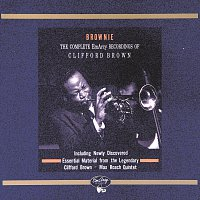 Clifford Brown – Brownie: The Complete EmArcy Recordings Of Clifford Brown