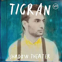 Tigran Hamasyan – Shadow Theater