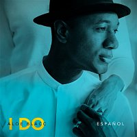Aloe Blacc – I Do (Espanol)