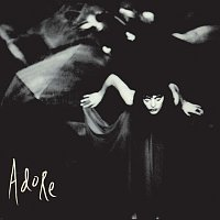 The Smashing Pumpkins – Adore [2014 Remaster]