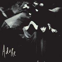 The Smashing Pumpkins – Adore [2014 Remaster]