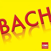 Various Artists.. – BACH