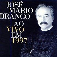 José Mário Branco – Ao Vivo Em 1997