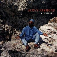 Beres Hammond – In Control