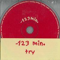 --123 min. – Try – CD