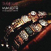 Travis Scott, Rich Homie Quan & Young Thug – Mamacita