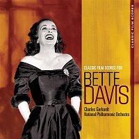 Charles Gerhardt – Classic Film Scores: Bette Davis