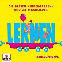 Lena, Felix, die Kita-Kids – Die besten Kindergarten- und Mitmachlieder, Vol. 1: Lernen