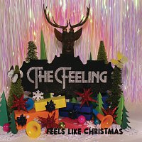 The Feeling – Feels Like Christmas