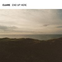 Claire – End Up Here [Soku Remix]