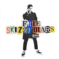 Skizzy Mars – Free Skizzy Mars