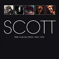 Scott Walker – Scott Walker - The Collection 1967-1970