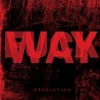 WayFu(c)K – Revelation