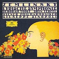 Deborah Voigt, Bryn Terfel, Wiener Philharmoniker, Giuseppe Sinopoli – Zemlinsky: Lyrische Symphonie