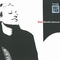 Dorota Barová – Feat.