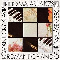 Jiří Malásek – Romantický klavír I (To nejlepší 1973-1983)