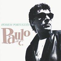 Paulo De Carvalho – Homem Portugues