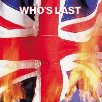The Who – Who's Last