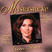Ireen Sheer – Meisterstucke