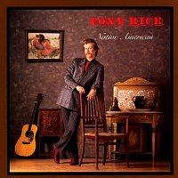 Tony Rice – Native American