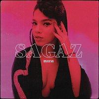Maria – Sagaz
