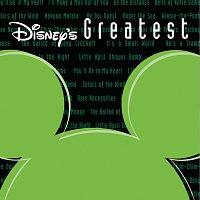 Různí interpreti – Disney's Greatest Volume 2