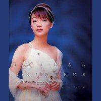 """Priscilla Chan – Gang Le Qi Miao Lu Cheng """"97 Yan Chang Hui [Live]"""