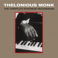 Thelonious Monk – The Complete Riverside Recordings