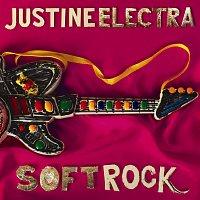 Justine Electra – Soft Rock