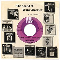 Různí interpreti – The Complete Motown Singles Vol. 7: 1967