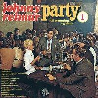 Johnny Reimar – Party 1