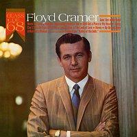Floyd Cramer – Class of '68