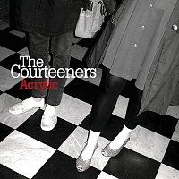 The Courteeners – Acrylic