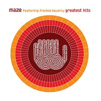Maze, Frankie Beverly – Greatest Hits